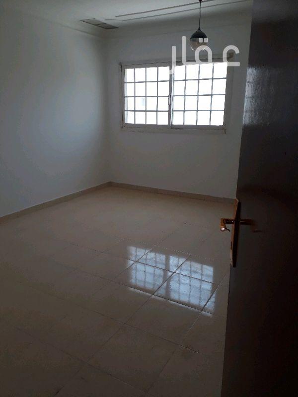 شقة للإيجار فى شارع الخليج العربي ، مدينة الكويت 0