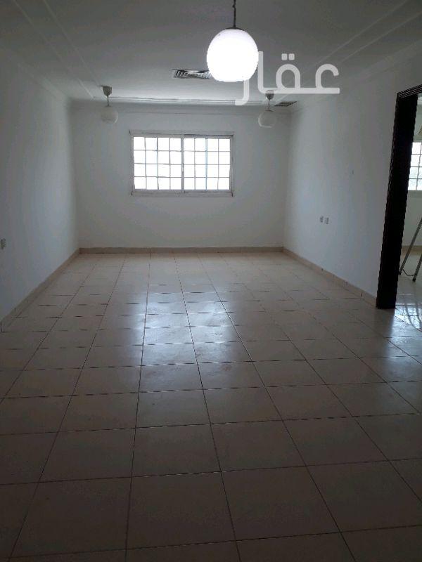 شقة للإيجار فى شارع الخليج العربي ، مدينة الكويت 01