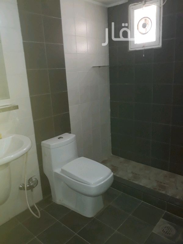 شقة للإيجار فى شارع الخليج العربي ، مدينة الكويت 21