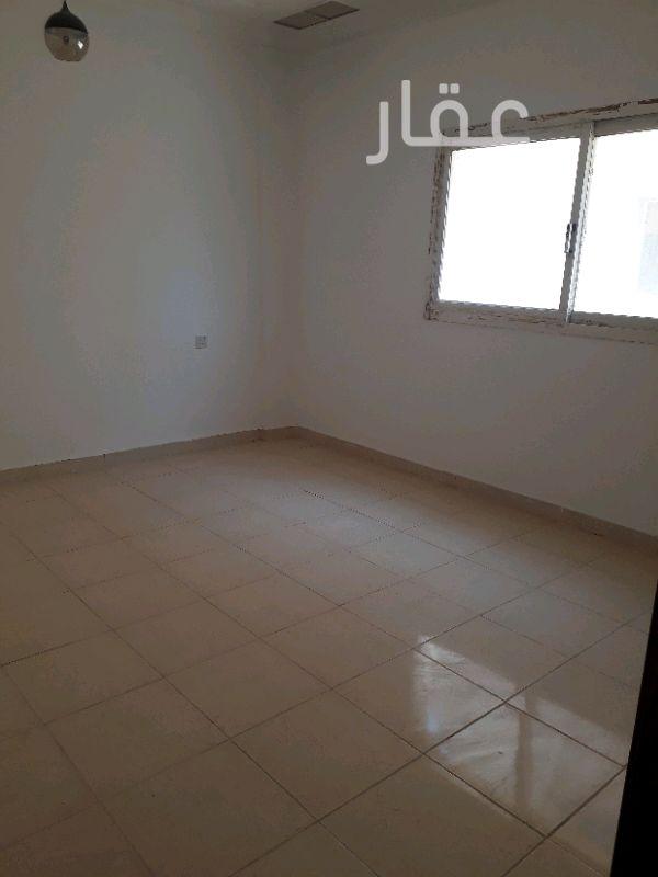 شقة للإيجار فى شارع الخليج العربي ، مدينة الكويت 4
