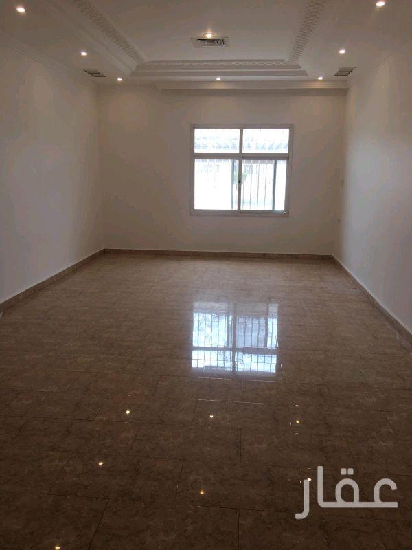 شقة للإيجار فى شارع 1 ، حي سلوى 0