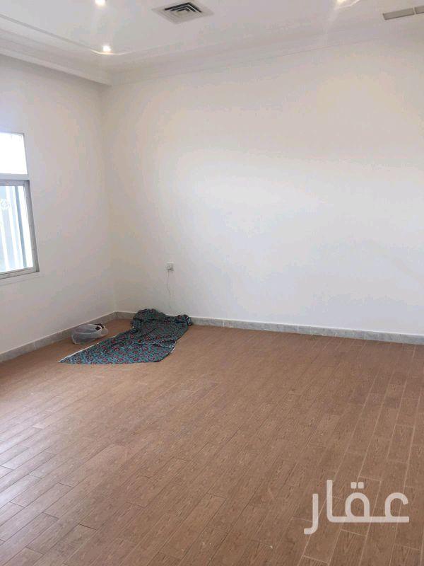 شقة للإيجار فى شارع 1 ، حي سلوى 01