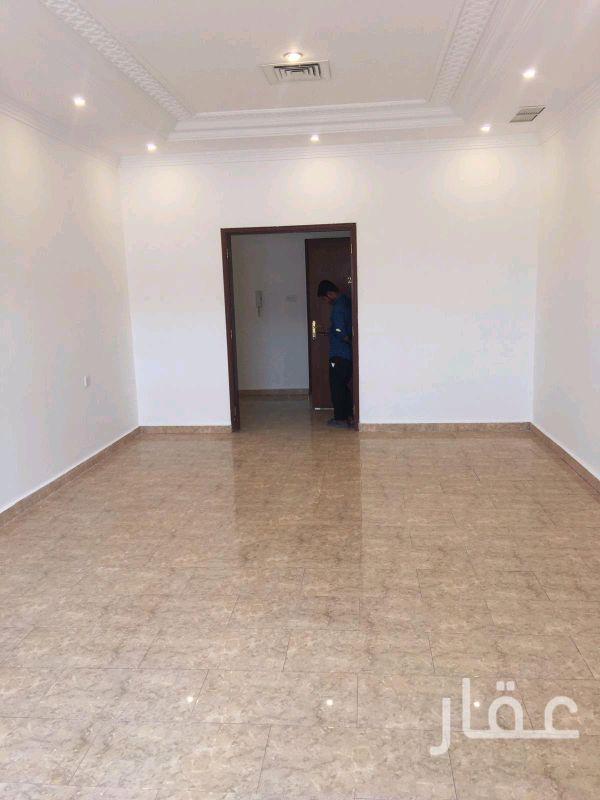 شقة للإيجار فى شارع 1 ، حي سلوى 2