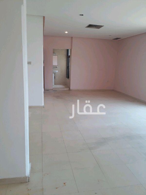 دور للإيجار فى شارع عبدالله المبارك ، حي قبلة ، مدينة الكويت 01