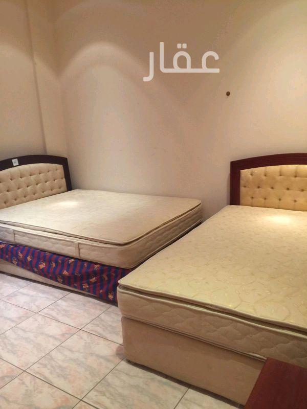 دور للإيجار فى شارع عبدالله المبارك ، حي قبلة ، مدينة الكويت 10