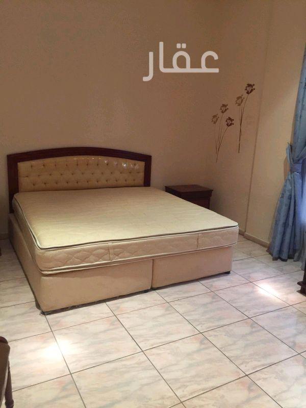 دور للإيجار فى شارع عبدالله المبارك ، حي قبلة ، مدينة الكويت 121