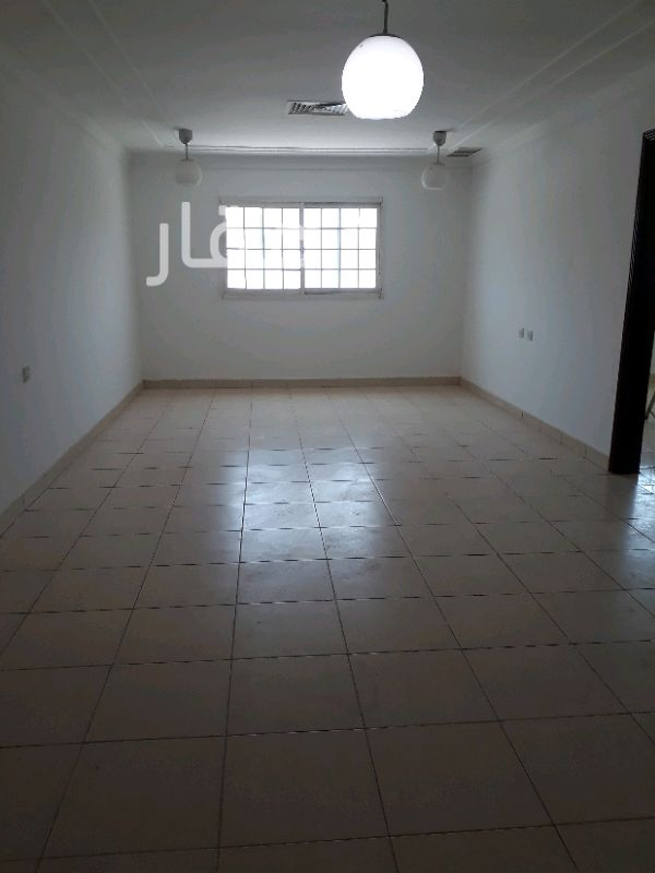 شقة للإيجار فى شارع عبدالله المبارك ، حي قبلة ، مدينة الكويت 6