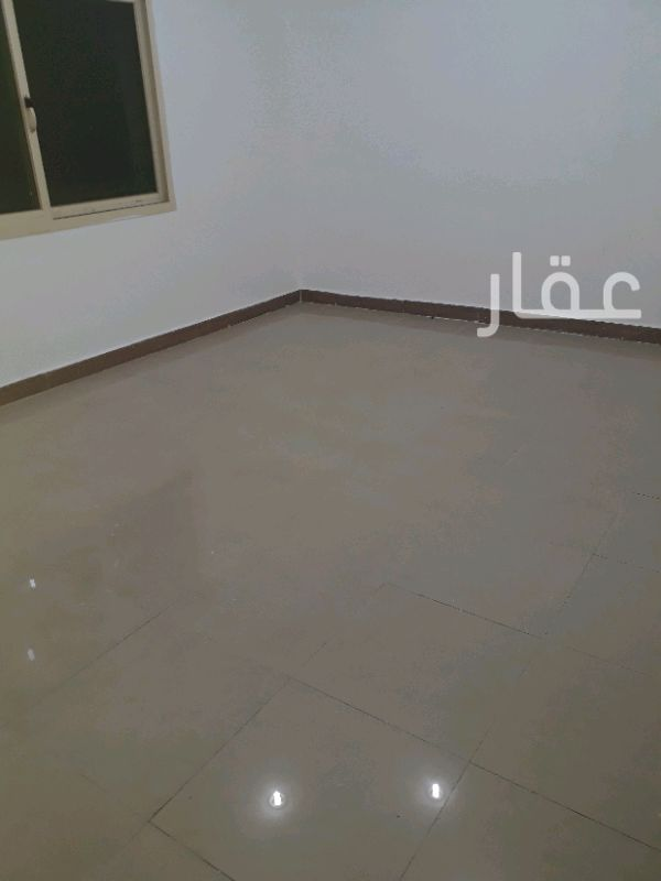 شقة للإيجار فى شارع عبدالله المبارك ، حي قبلة ، مدينة الكويت 01