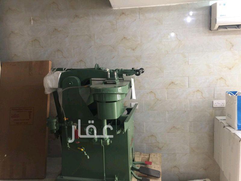 محل للبيع فى شارع عبدالله المبارك ، حي قبلة ، مدينة الكويت 21
