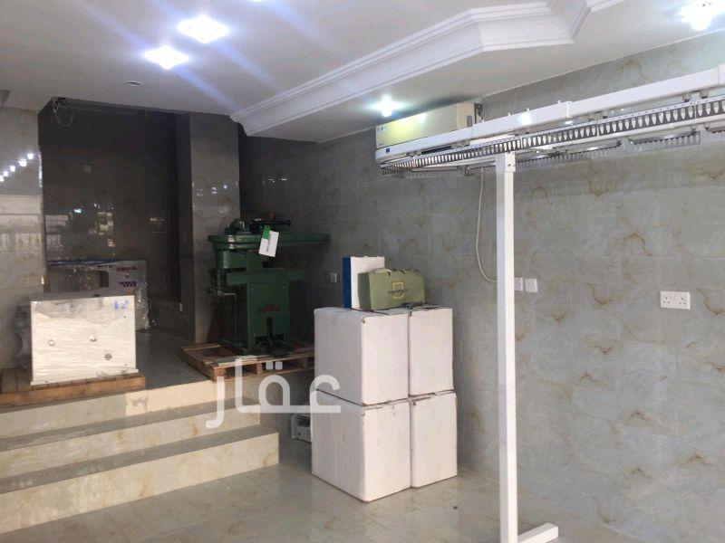 محل للبيع فى شارع عبدالله المبارك ، حي قبلة ، مدينة الكويت 4