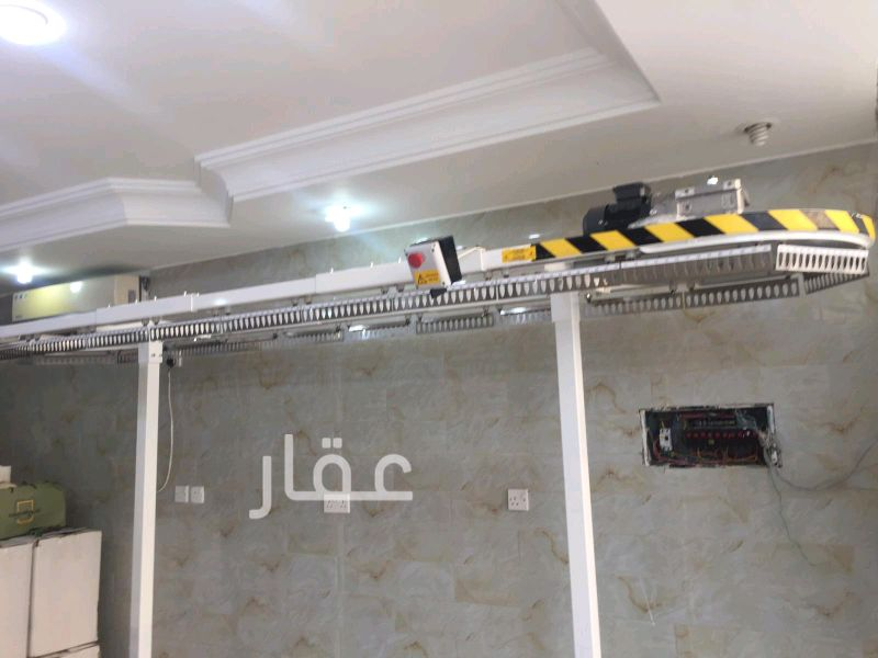 محل للبيع فى شارع عبدالله المبارك ، حي قبلة ، مدينة الكويت 41