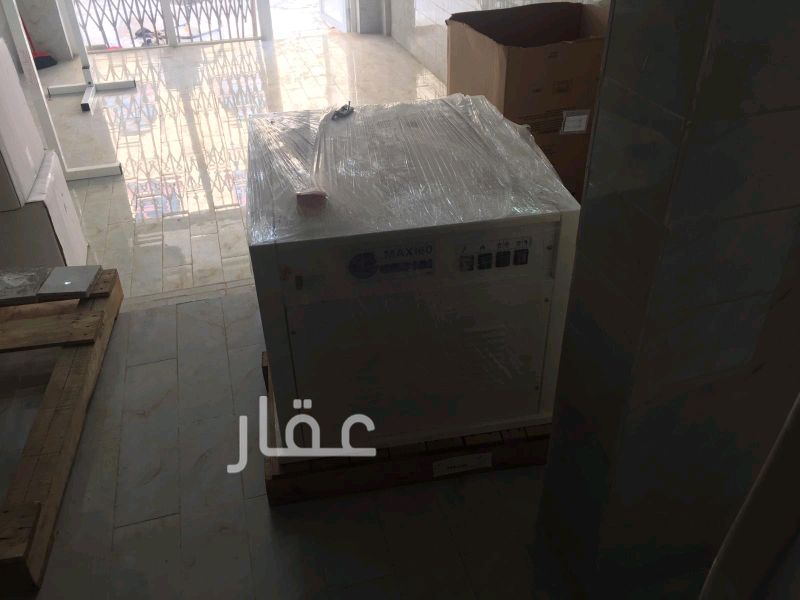 محل للبيع فى شارع عبدالله المبارك ، حي قبلة ، مدينة الكويت 6