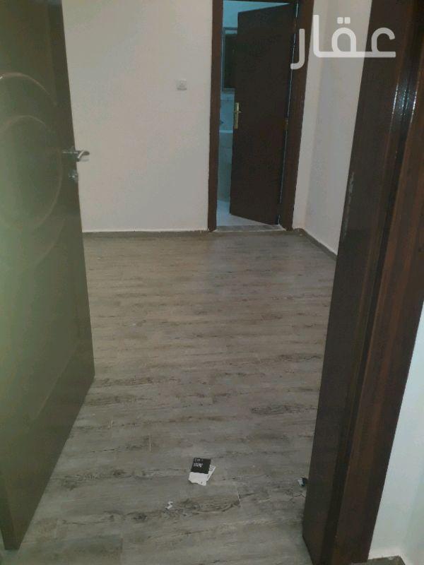 دور للإيجار فى شارع عبدالله المبارك ، حي قبلة ، مدينة الكويت 81
