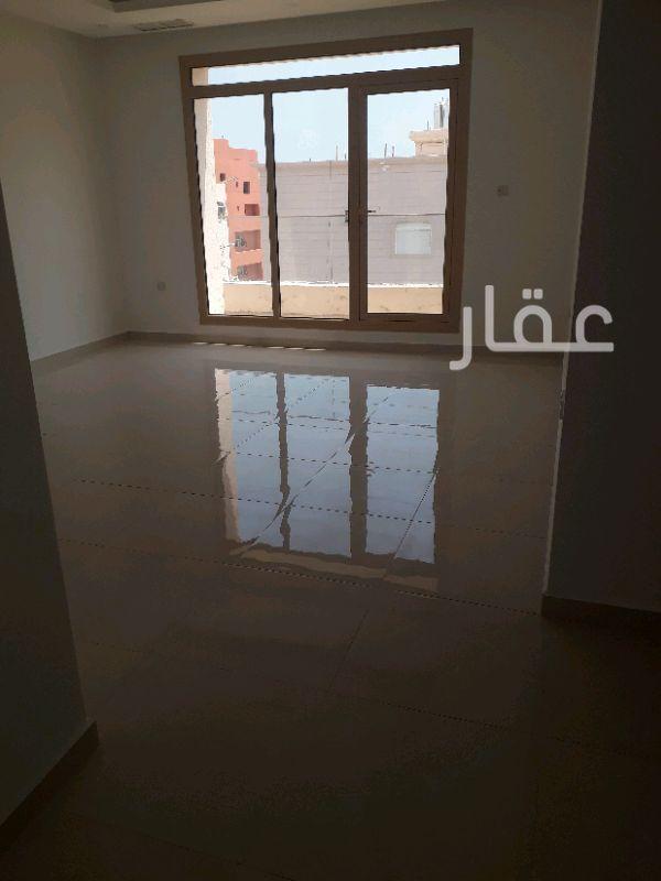 شقة للإيجار فى شارع عبدالله المبارك ، حي قبلة ، مدينة الكويت 12