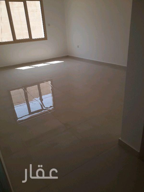 شقة للإيجار فى شارع 1 ، حي سلوى 61