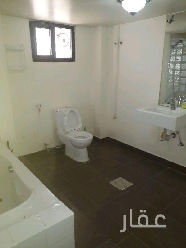 شقة للإيجار فى شارع علي ثنيان الاذينة ، حي سلوى 0