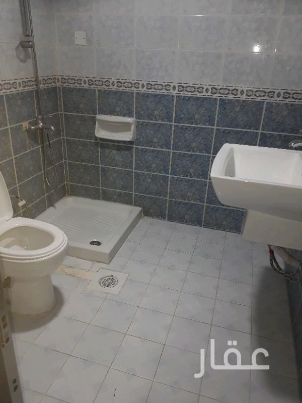 شقة للإيجار فى شارع علي ثنيان الاذينة ، حي سلوى 21