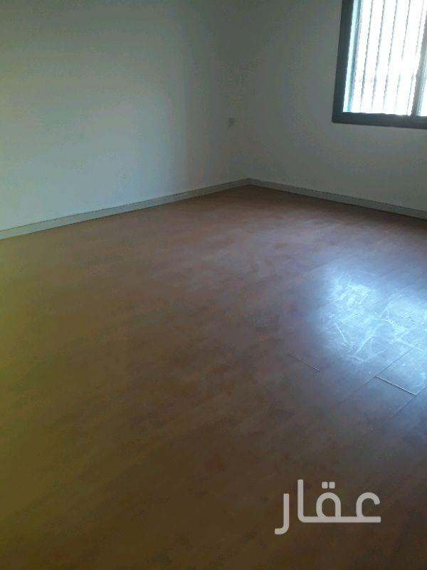 شقة للإيجار فى شارع علي ثنيان الاذينة ، حي سلوى 41