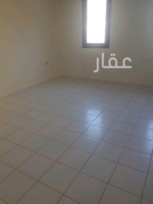 شقة للإيجار فى مجمع وافي ، حي غرب ابو فطيرة الحرفية 0