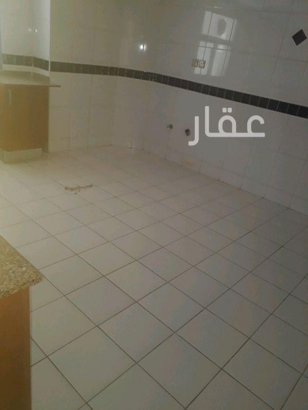 شقة للإيجار فى مجمع وافي ، حي غرب ابو فطيرة الحرفية 01