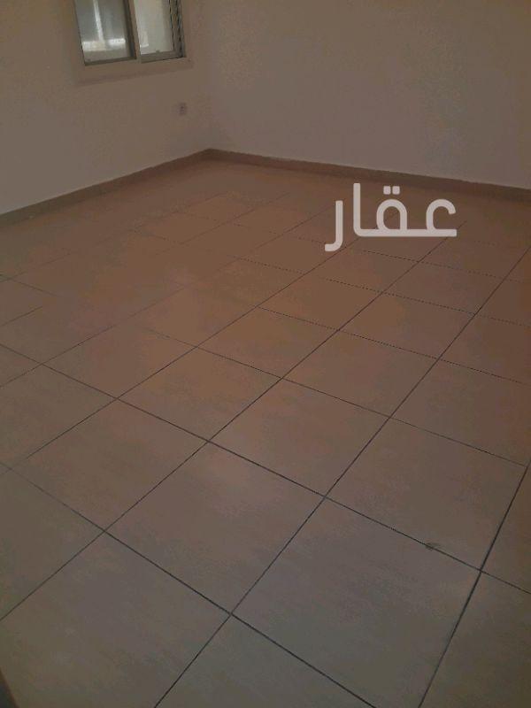 شقة للإيجار فى مجمع وافي ، حي غرب ابو فطيرة الحرفية 2