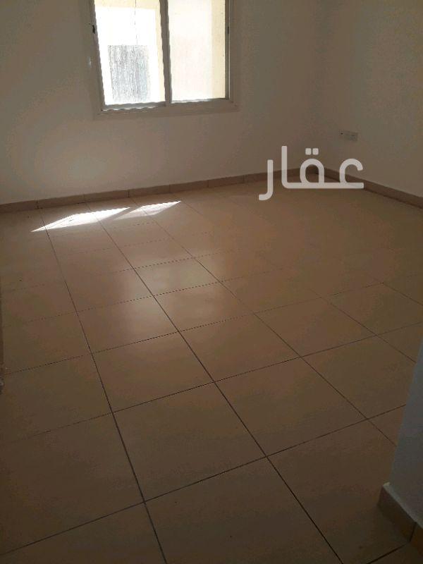 شقة للإيجار فى مجمع وافي ، حي غرب ابو فطيرة الحرفية 21
