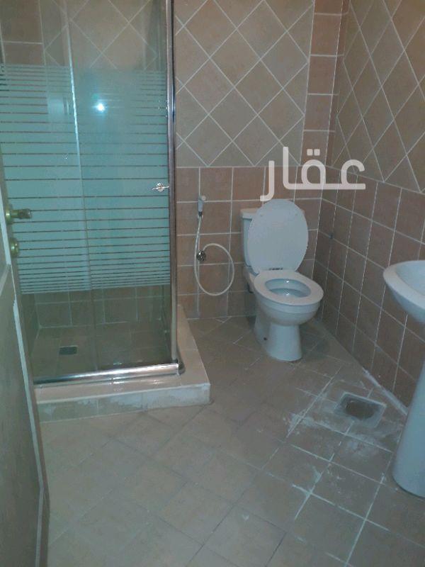 شقة للإيجار فى مجمع وافي ، حي غرب ابو فطيرة الحرفية 4