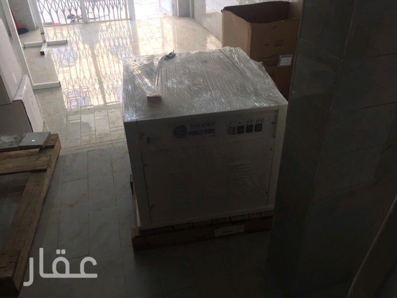 محل للبيع فى شارع عبدالله المبارك ، حي قبلة ، مدينة الكويت 61