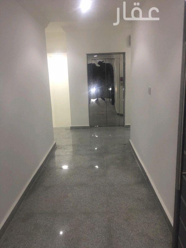 شقة للإيجار فى شارع عبدالله المبارك ، حي قبلة ، مدينة الكويت 21