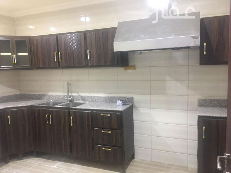 شقة للإيجار فى شارع عبدالله المبارك ، حي قبلة ، مدينة الكويت 4