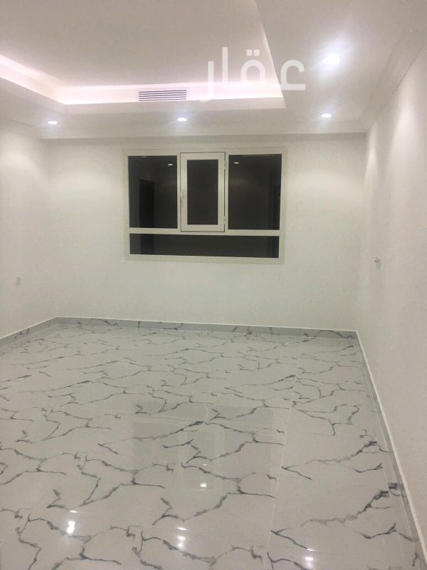 شقة للإيجار فى شارع عبدالله المبارك ، حي قبلة ، مدينة الكويت 81