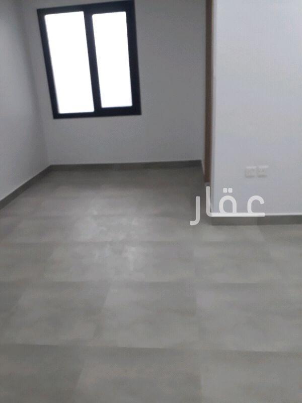 شقة للإيجار فى شارع عبدالله المبارك ، حي قبلة ، مدينة الكويت 10