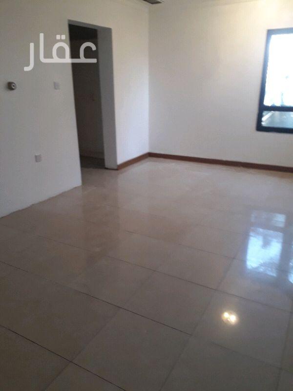 شقة للإيجار فى شارع عبدالله المبارك ، حي قبلة ، مدينة الكويت 0