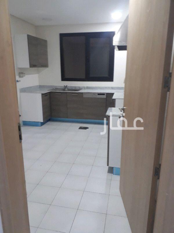 شقة للإيجار فى شارع عبدالله المبارك ، حي قبلة ، مدينة الكويت 8