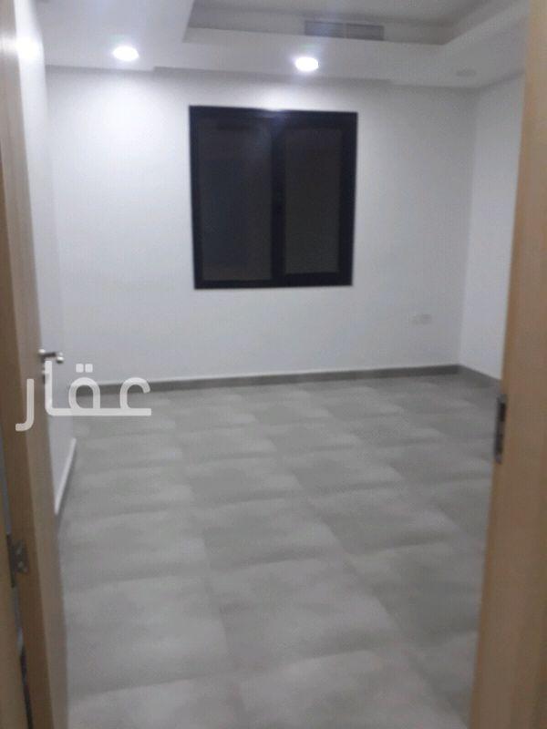 شقة للإيجار فى شارع عبدالله المبارك ، حي قبلة ، مدينة الكويت 101