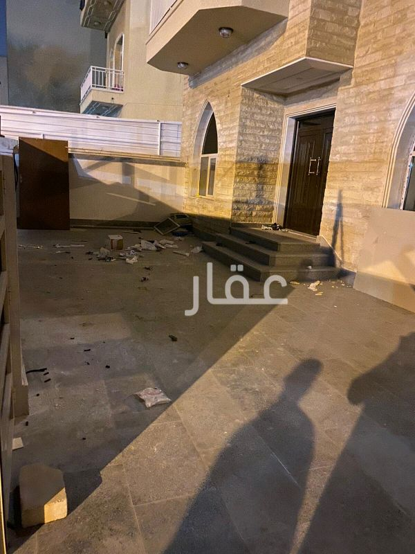 دور للإيجار فى شارع عبدالله المبارك ، حي قبلة ، مدينة الكويت 41