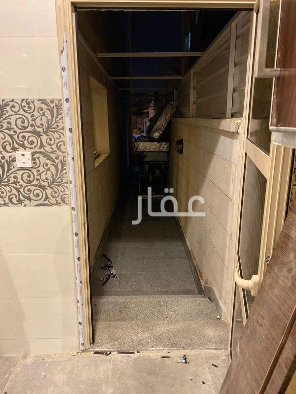 دور للإيجار فى شارع عبدالله المبارك ، حي قبلة ، مدينة الكويت 6
