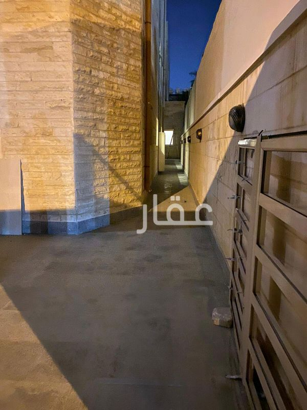 دور للإيجار فى شارع عبدالله المبارك ، حي قبلة ، مدينة الكويت 61