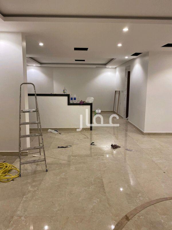 دور للإيجار فى شارع عبدالله المبارك ، حي قبلة ، مدينة الكويت 101