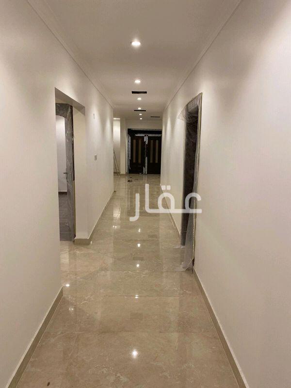 دور للإيجار فى شارع عبدالله المبارك ، حي قبلة ، مدينة الكويت 12