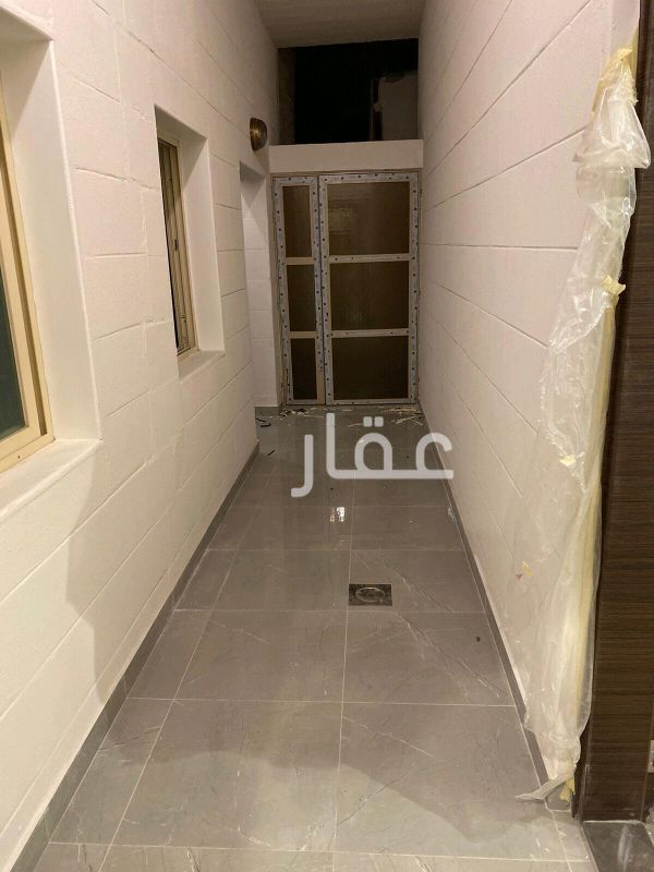 دور للإيجار فى شارع عبدالله المبارك ، حي قبلة ، مدينة الكويت 14