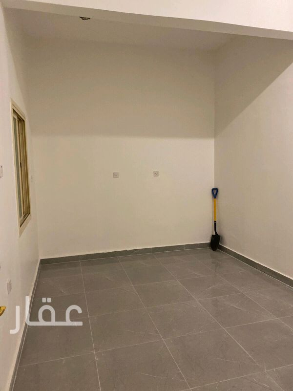 دور للإيجار فى شارع عبدالله المبارك ، حي قبلة ، مدينة الكويت 2
