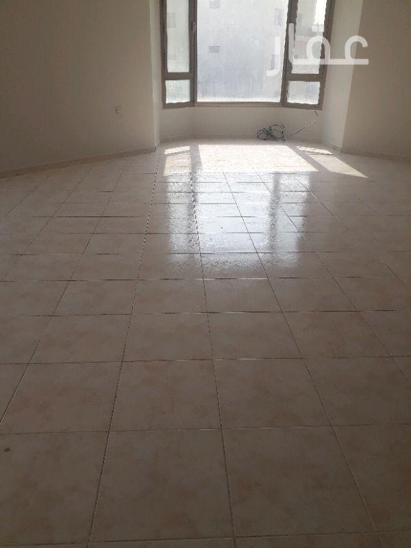 دور للإيجار فى شارع عبدالله المبارك ، حي قبلة ، مدينة الكويت 8