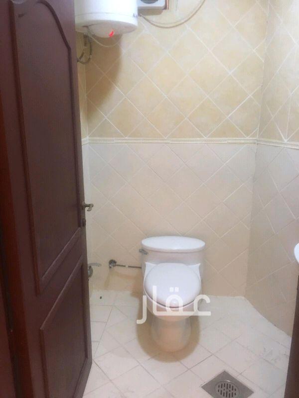 فيلا للإيجار فى شارع عبدالله المبارك ، حي قبلة ، مدينة الكويت 6