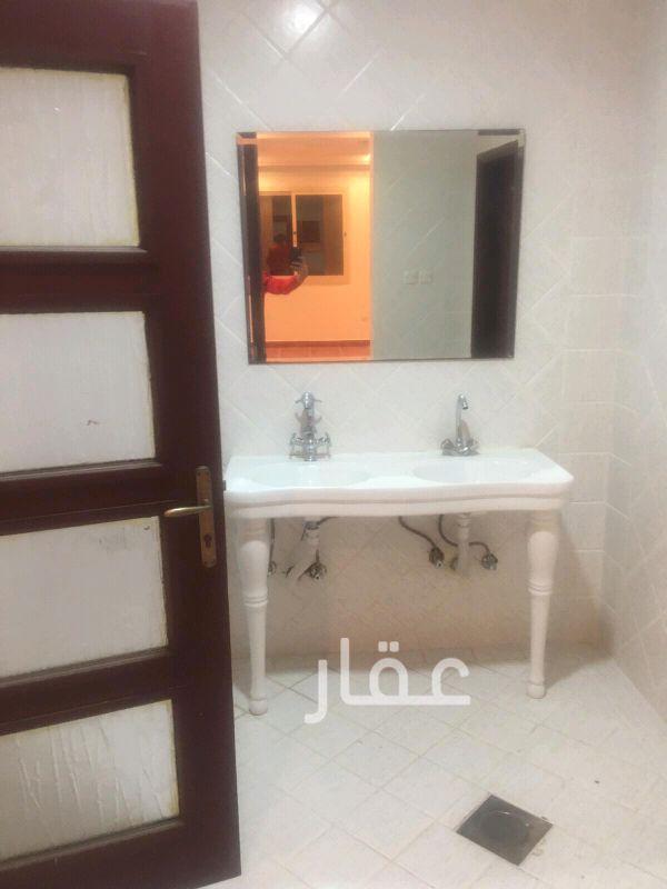 فيلا للإيجار فى شارع عبدالله المبارك ، حي قبلة ، مدينة الكويت 61