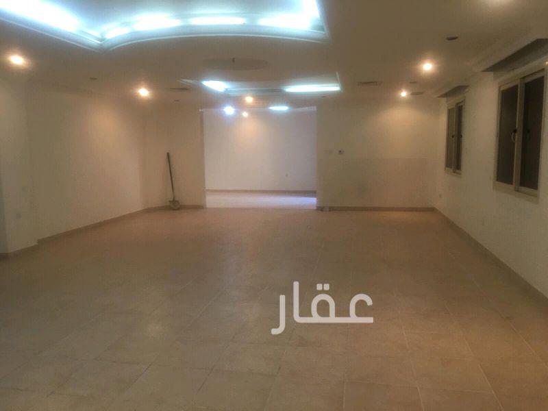 فيلا للإيجار فى شارع عبدالله المبارك ، حي قبلة ، مدينة الكويت 81