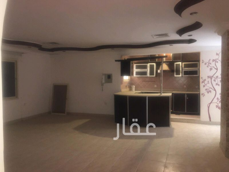 فيلا للإيجار فى شارع عبدالله المبارك ، حي قبلة ، مدينة الكويت 10