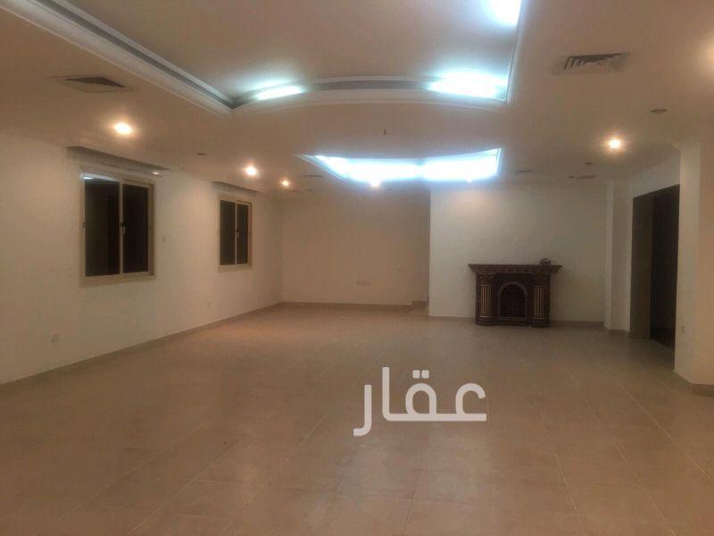 فيلا للإيجار فى شارع عبدالله المبارك ، حي قبلة ، مدينة الكويت 121