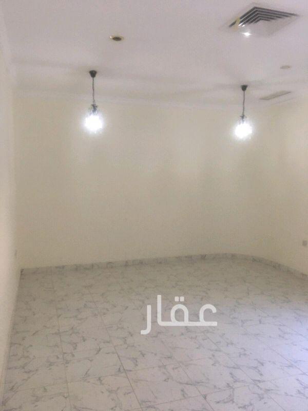 فيلا للإيجار فى شارع عبدالله المبارك ، حي قبلة ، مدينة الكويت 14