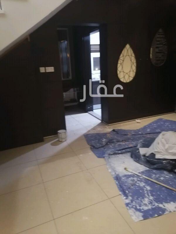 فيلا للإيجار فى شارع عبدالله المبارك ، حي قبلة ، مدينة الكويت 0